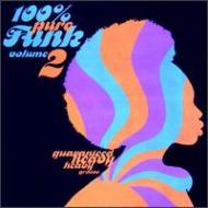 100% Pure Funk Vol.2