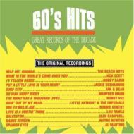 60s Hits Vol.1