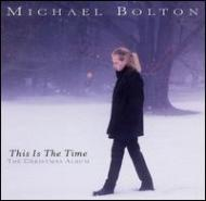 This Is The Time -Christmas Collection