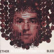 Bleeding Together