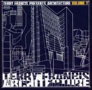 Architecture Vol.2