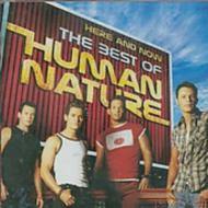 Here And Now -Best Of