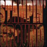 Stampin Ground