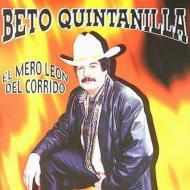 El Mero Leon Del Corrido