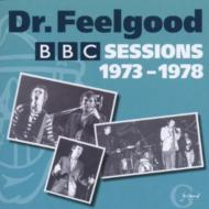 Complete Bbc Sesseions 1973 To1978