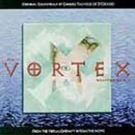 Vortex Quantum Gate 2
