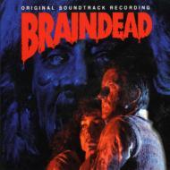 Braindead -Soundtrack