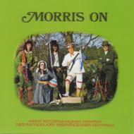 Morris On