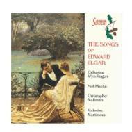 Songs: Wyn-rogers(Ms)mackie(T)maltman(Br)martineau(P)