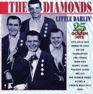 Little Darlindoo Wop