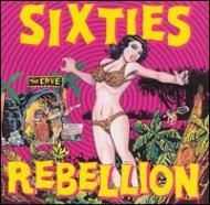 60's Rebellion 5