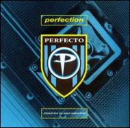 Perfection -Perfecto Compilation