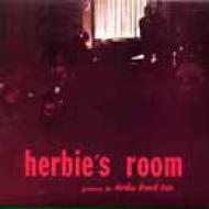 Herbie's Room