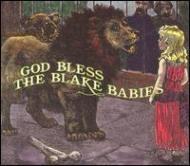 God Bless The Blake Babies