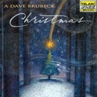 Dave Brubeck/Dave Brubeck Christmas