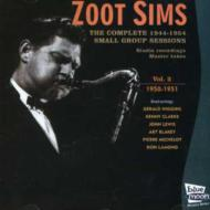 Complete 1944-1954 Small Groupsessions 2