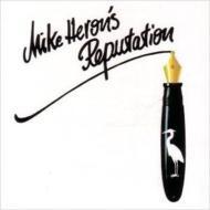 Mike Heron's Reputation