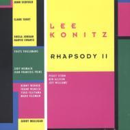 Rhapsody 2