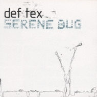 Serene Bug