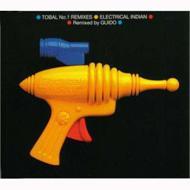 TOBAL NO.1 Remixes