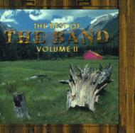Best Of Vol.2