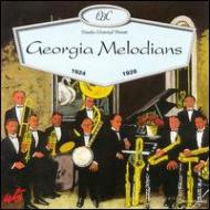 Georgia Melodians 19