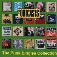 Punk Singels Collection