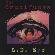 Ld Eye Ep
