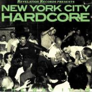 New York City Hardcore Way Itis