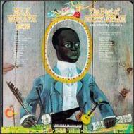 Plays The Best Of Scott Joplinand Other Rag Classics
