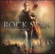 Rock Star -Soundtrack