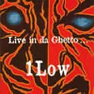 Live in da Ghetto...