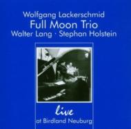 Live At Birdland Neuburg