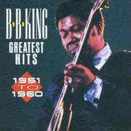 Greatest Hits 1951-1960