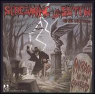 Murder In The Graveyardscreaming Lord Sutch