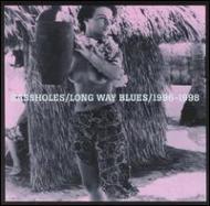 Long Way Blues 1996-1998