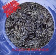 Altars Of Madness (Remastered)