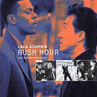 Rush Hourlalo Schifrin