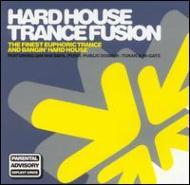 Hard House Trance Fusion
