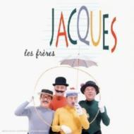 Les Freres Jacques (Long Box)