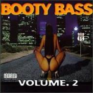 Booty Bass 2
