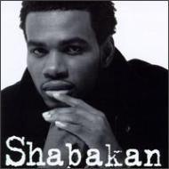 Shabakan