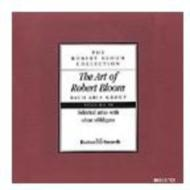 Selected Arias With Oboe Obbligato: Robert Bloom(Ob)bach Aria Group