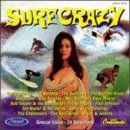 Original Surf Hits