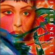 Influence 1.1 : Hard Tranceexperience