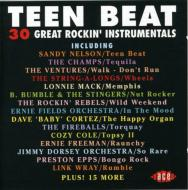Teen Beat Vol.1