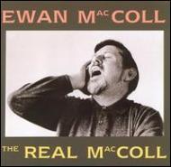 Real Maccoll
