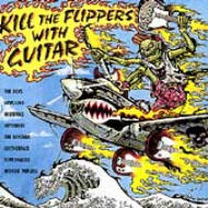 Kill The Flippers With Guitar