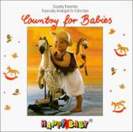 Happy Baby -Country For Babies