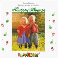Happy Baby -Nursery Rhymes